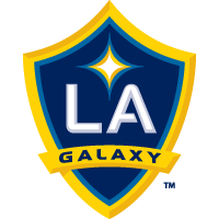 Los Angles Galaxy