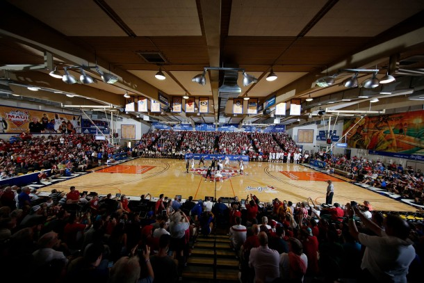 Maui Invitational: Indiana Hoosiers Will Face St. John's In Second Round Matchup