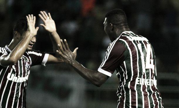 Prazo de inscrição de novos atletas acaba e Fluminense fecha o grupo para o decorrer do estadual