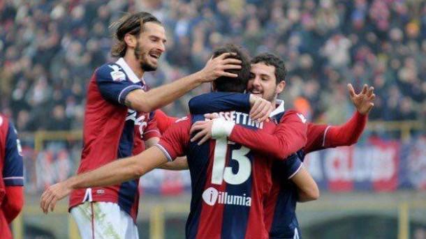 Che Bologna! Napoli sconfitto e finale thriller al Dall'Ara