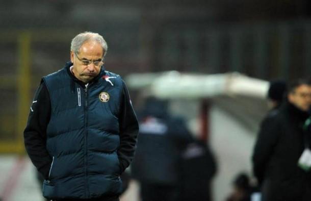 Serie B, gli anticipi del venerdì: successi interni di Modena e Perugia