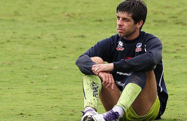 Empurrado pela torcida, Vasco esperar vencer Santos hoje e sair da zona do rebaixamento
