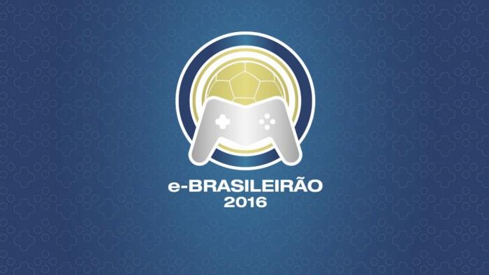 CBF lança o e-Brasileirão, campeonato brasileiro virtual de PES para torcedores