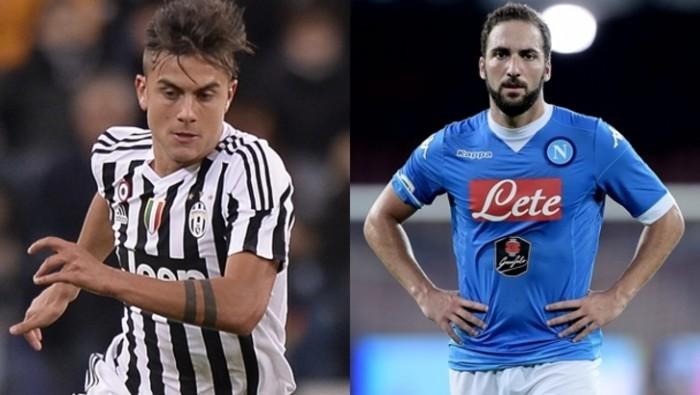 """""""El Tango Argentino"""" della Serie A che stupisce il mondo"""