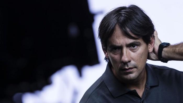 Serie A verso la prima: la Lazio 2.0 di Simone Inzaghi