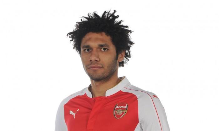 Arsenal, una soluzione in più a centrocampo: ecco Elneny
