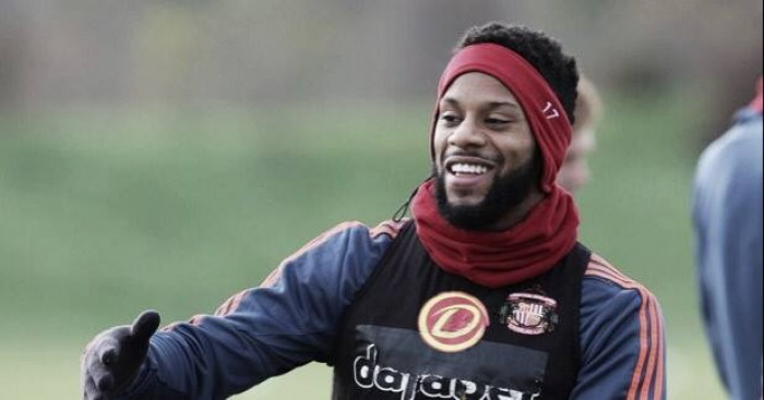 Jeremain Lens to return next week after surgery