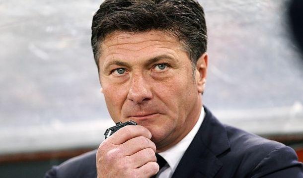 """Mazzarri :""""D'Ambrosio ed Hernanes acquisti anticipati"""""""