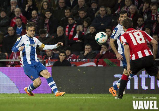 Resultado partido Espanyol vs Levante en vivo y directo online