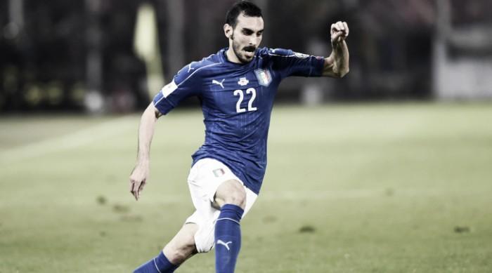 Italia: dopo il danno anche la beffa, Spinazzola infortunato, Ventura chiama Zappacosta