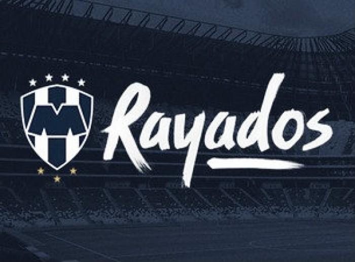 Lamentó Rayados la cancelación del choque ante Juventus