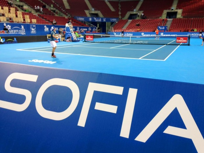 ATP Sofia, le qualificazioni: Thomas Fabbiano supera Fucsovics e vola nel main draw