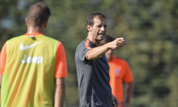 Juventus, arrivano Morata ed Evra, ora caccia al trequartista e all'attaccante