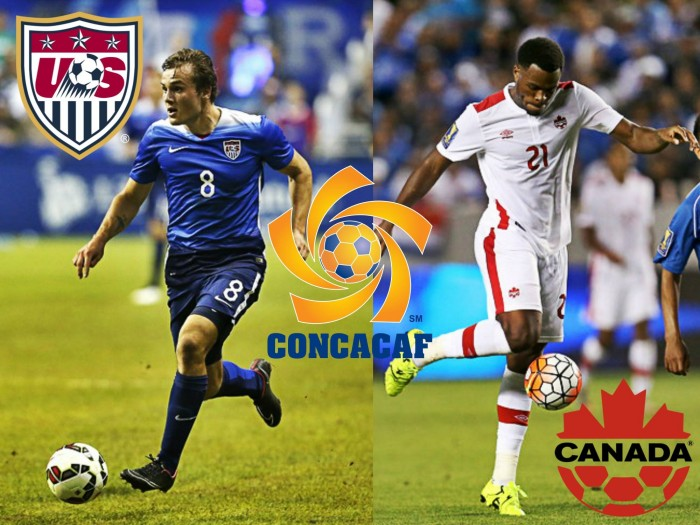 Friendly: USMNT vs Canada Live Stream Score, Commentary And Results (0-0)