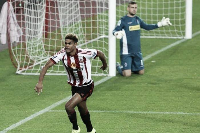Sunderland under-21 3-2 Middlesbrough under-21: Mandron brace sinks Boro