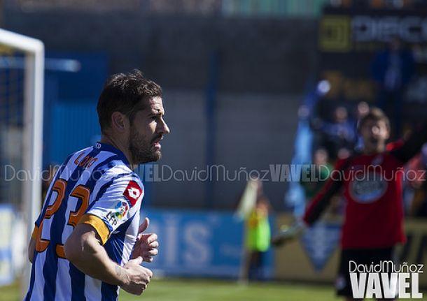 Casillas, Iraola y Alberto Lopo