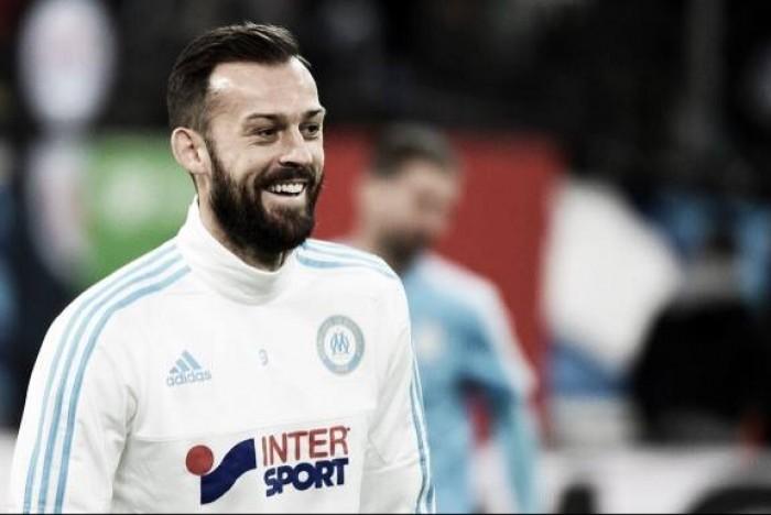 Yann M'Vila backs Steven Fletcher to be a success at Marseille