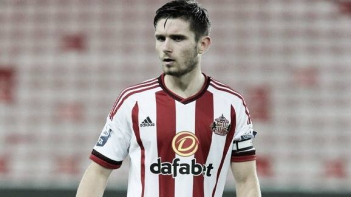 Bradford City interested in Sunderland youngster Liam Agnew