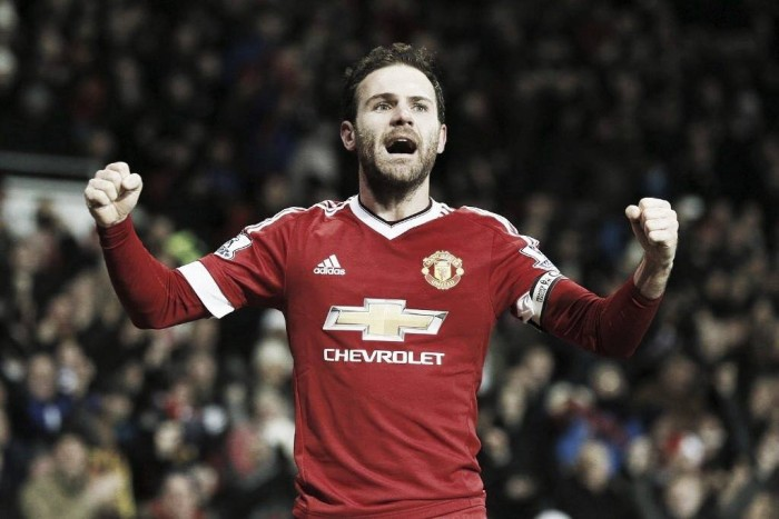 Manchester United 1-0 Watford: A tale of wasted opportunities for the visitors
