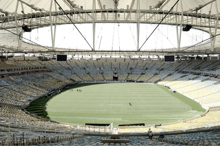 Ingressos para semifinal entre Fluminense e Vasco estão à venda
