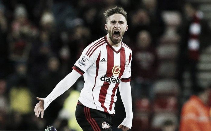 Sunderland 2-2 Crystal Palace: Five things learned as the Black Cats leave it late