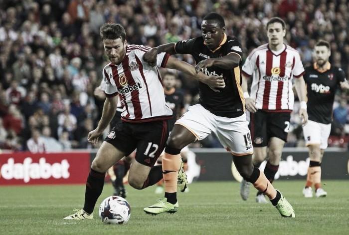 Adam Matthews joins Bristol City on loan