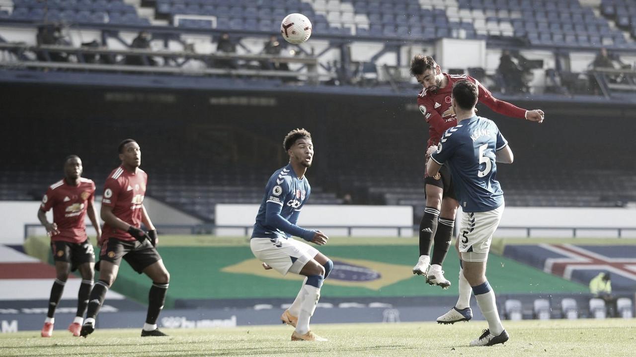 Foto: Divulgação/Premier League