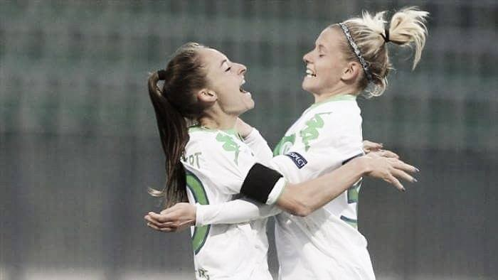 ACF Brescia - VfL Wolfsburg Preview: Tough task for the Italians