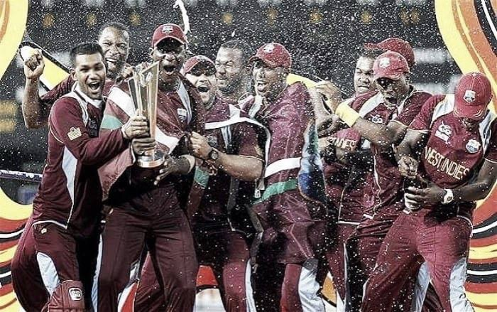 World T20 Team Review: West Indies