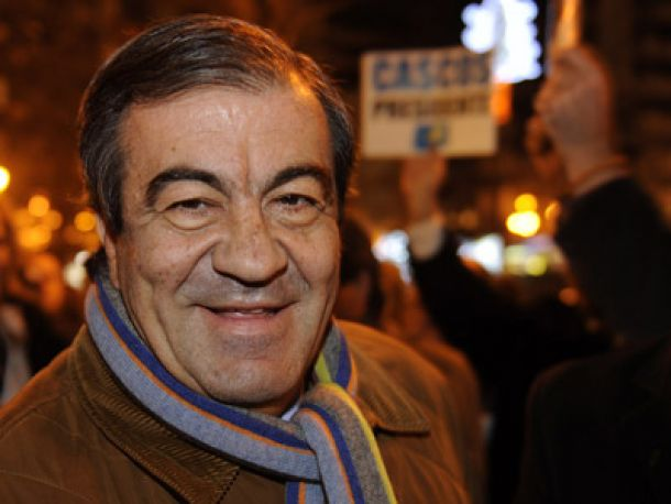 Caso Gürtel: La policía implica a Álvarez Cascos