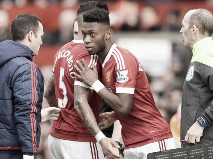 Timothy Fosu-Mensah can be the next Roy Keane (Or N'golo Kante)