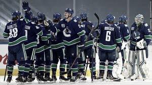 A Vancouver Canucks le espera un verano complicado