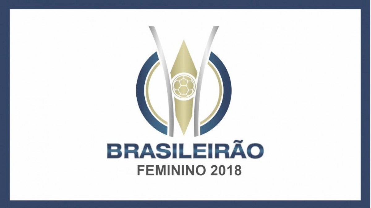 São Gonçalo goleia União e disputará Série A2 do Brasileiro Feminino