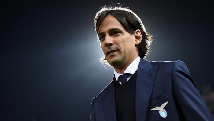 """Lazio - la carica di Inzaghi: """"Rialzarsi dopo Napoli, valuteremo bene la difesa"""""""