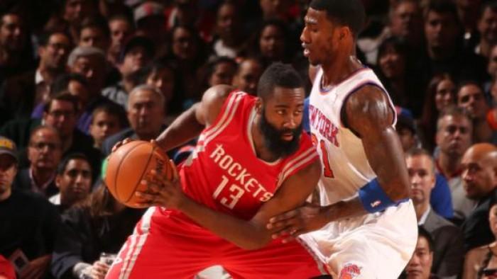 NBA preseason - Nella notte trionfano Rockets, Pistons ed Hawks