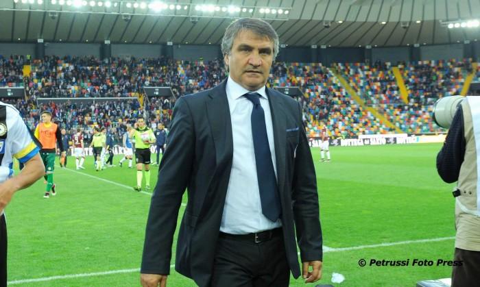 Udinese - Le pagelle. Il tifo c'è, ma voi dove siete?