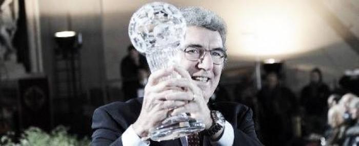 """Dino Zoff: Juventus Scudetto triumph was """"exceptional"""""""