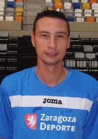 Carlos Muñoz sustituye a Aicardo