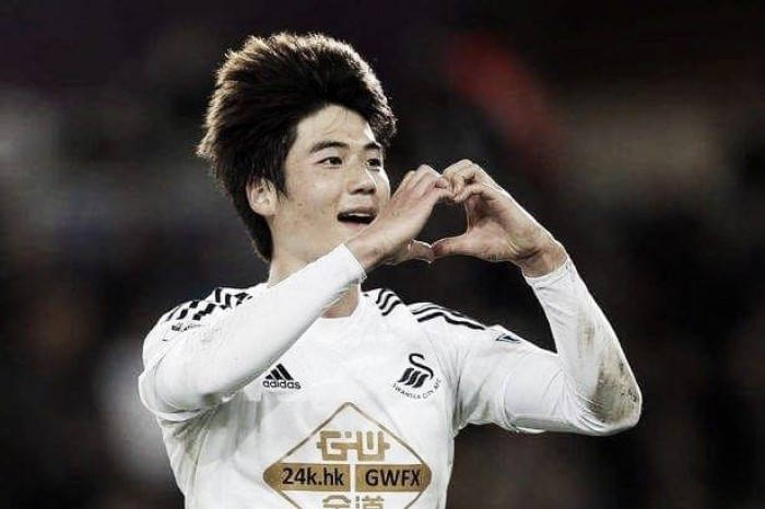Ki Sung-Yueng to miss final game due to compulsory military service