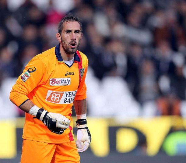 UFFICIALE: Juve Stabia, arriva Benassi dal Lecce a titolo temporaneo