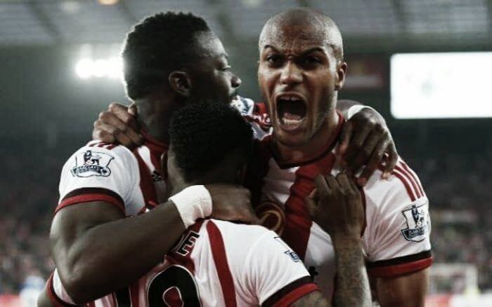 Sunderland 3-0 Everton - Player Ratings: Black Cats stay up after emphatic display against Toffees