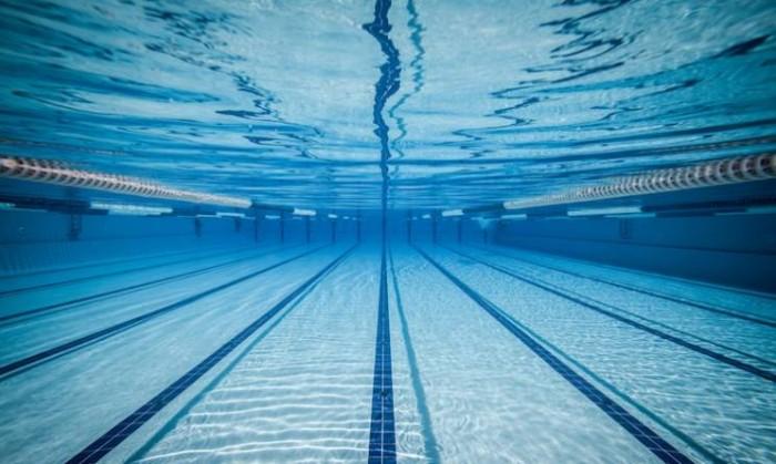 Risultato Europei di Nuoto Londra 2016: Sabbioni di bronzo, argento per la staffetta mista