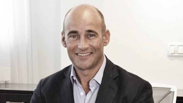Sunderland announce Martin Bain as new CEO