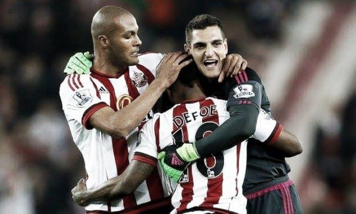 2015-16 Sunderland AFC roundtable: VAVEL writers look back at the season gone