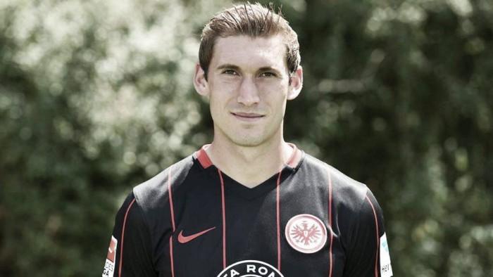Reinartz beendet überraschend seine Profi-Karriere