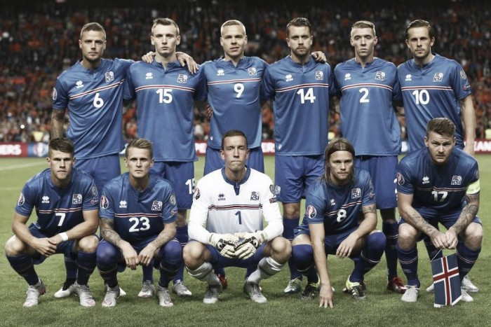 Norway - Iceland Preview: Two Nordic nations face off as visitors prepare for the Euros