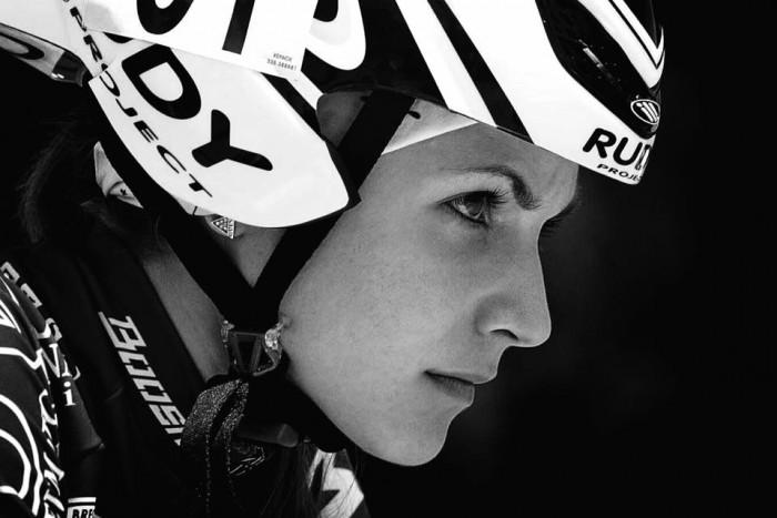 """ESCLUSIVA VAVEL - Ciclismo, Nicole D'Agostin: """"La Nazionale una sensazione indescrivibile, ma ho rischiato di smettere"""""""
