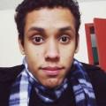 Lucas Raphael Alves