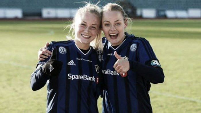 Toppserien Week 10 Preview: Hectic title race resumes after two-week interval