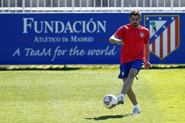 El RCD Mallorca llega a un acuerdo con Antonio López
